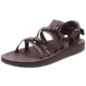Teva Shoes - Teva Alp Premier Sandals